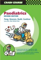 Paediatrics (Crash Course)